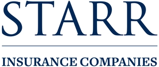 STARR Companies TraveLead Essential Plan